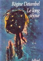 Le Long Sejour