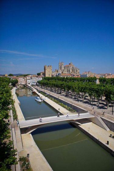 2014-09-09 Narbonne beau temps