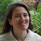 Agnes Karinthi