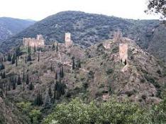 Chateau cathare2