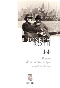 job-roman-dun-homme-simple
