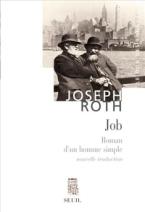 job-roman-dun-homme-simple