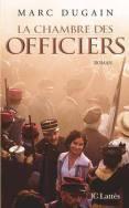 la-chambre-des-officiers