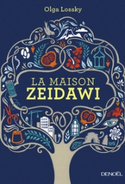 la-maison-zeidawi