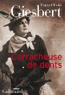 larracheuse-de-dents