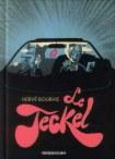 Le Teckel