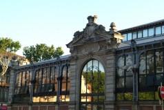 Les_Halles_de_Narbonne__photo_GN_02