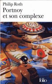 portnoy-et-son-complexe