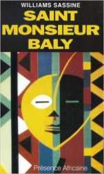 saint-monsieur-baly