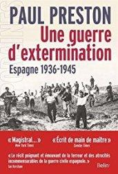 une-guerre-dextermination-espagne-1936-1945