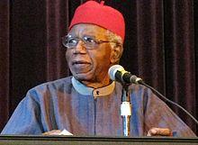220px-Chinua_Achebe_-_Buffalo_25Sep2008_crop