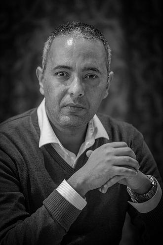 AVT_Kamel-Daoud_2715