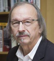 Didier-Daeninckx
