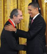 Roth -Obama