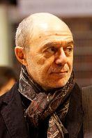 Pierre Assouline