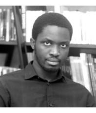 SARR Mohamed-Mbougar