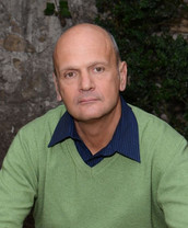 Francois GArde