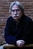 Jaume Cabre.jpeg