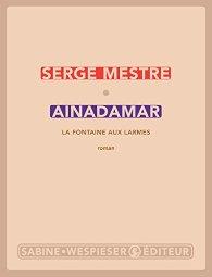 Ainadamar - La fontaine aux larmes