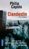 clandestin