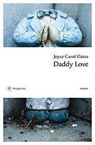 daddy-love