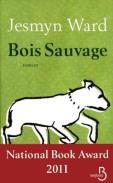 bois-sauvage