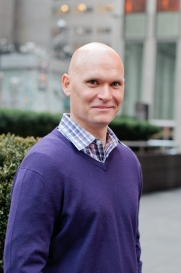 Anthony Doerr.jpg