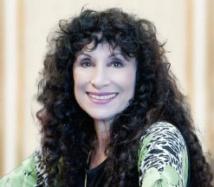 Diane Ackerman.jpg