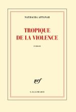 Tropique de la Violence_3735