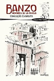 Banzo, mémoires de la favela.jpg