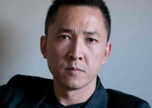Viet Thanh Nguyen.jpg