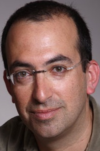 Yishaï Sarid.jpg