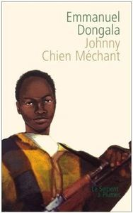 Johnny Chien Méchant