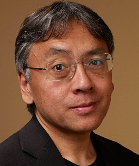 Kazuo Ishiguro.jpg