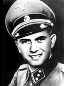 Mengele1
