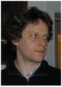 Jean-François Cellier
