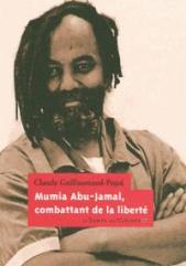 Mumia-Abu-Jamal-combattant-de-la-liberte