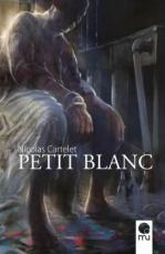 Petit Blanc