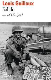 Salido-suivi-de-OK-Joe-_8604