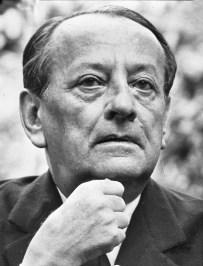 André_Malraux_1976.jpg