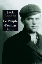 Le peuple d'en bas Le-peuple-de-labime-