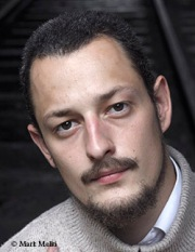 Hector Mathis.jpg