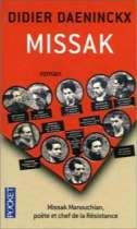 MiSSak [2]