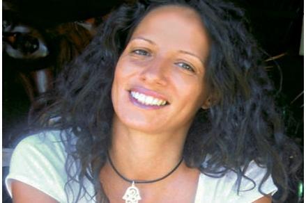 Meryem Alaoui.jpg