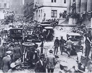Attentat 16 septembre 1920.jpg