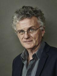 Gérard Mordillat.jpg