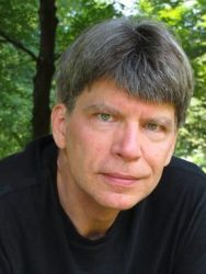 richard powers.jpg