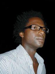 Mamadou-Mahmoud-NDongo.jpg