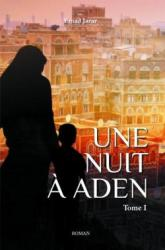Une-nuit-a-Aden-Tome-1