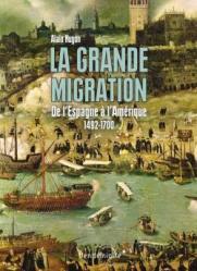 La Grande Migration-De-lEspagne-a-lAmerique-14_7402